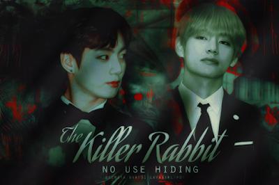 CF: The Killer Rabbit (byat91)