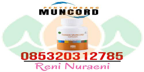 Muncord