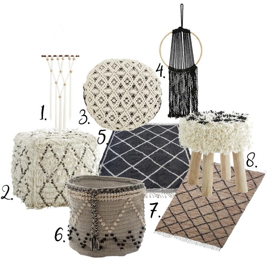 d co de foliiie sur howne pauline dress blog mode. Black Bedroom Furniture Sets. Home Design Ideas
