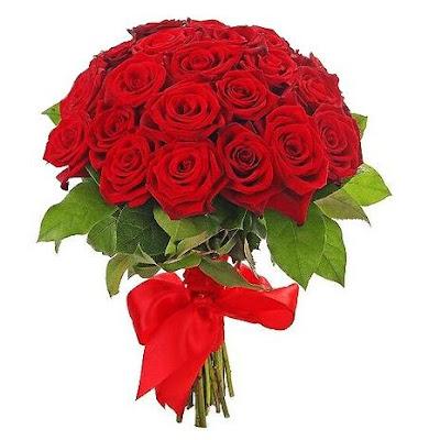 buchete de flori livrare bucuresti