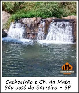 http://campingefamilia.com.br/2015/08/cachoeirao-e-cachoeira-da-mata-sao-jose.html