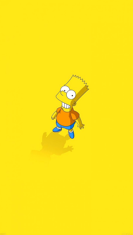Cartoon Iphone Wallpaper Wallpapers Quality