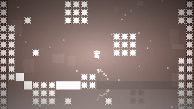 In Vert Game Screenshot 3