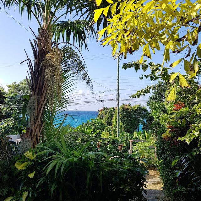 seychelles travel blog, seychelles on a budget