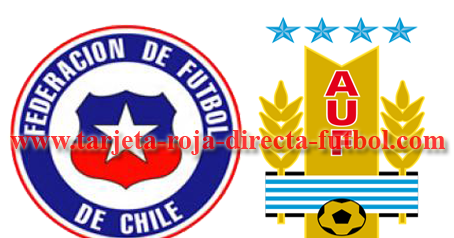 Image Result For Ao Vivo Vs Online En Vivo Directo