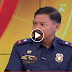 MUST WATCH : WE SALUTE YOU SIR ESPENIDO, GOD BLESS YOU PO!!!