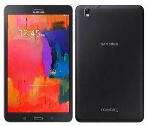 Samsung Galaxy Tab 8.4