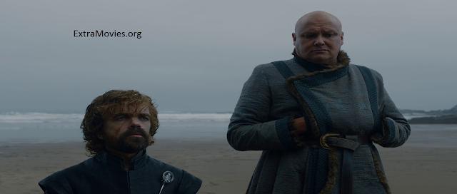 Game of Thrones Season 7 Episode 4 watch online
