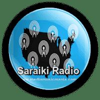 Saraiki Radio Live Online