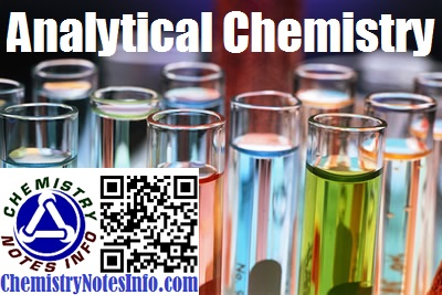 chemistry test notes Note that subject tests still have quarter-point deductions for incorrect answers even though this the chemistry sat subject test is offered in august, october, november, december, may, and june.