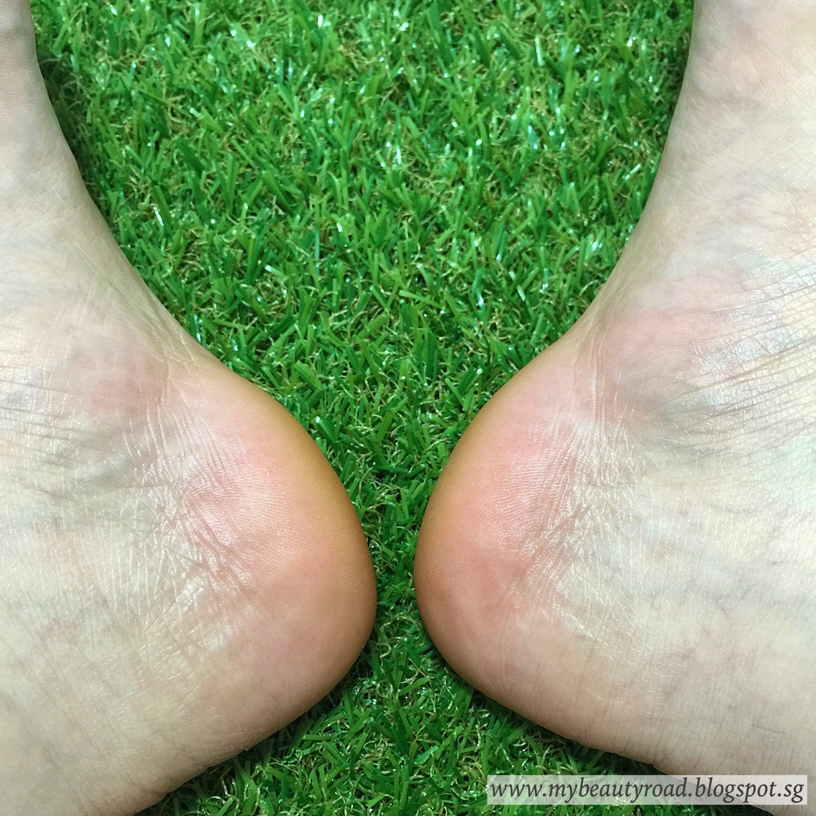 Can help foot fetish blogspot