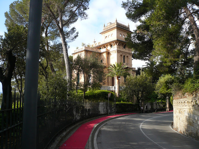 red-carpet-record-rapallo-portofino