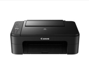 canon-pixma-ts3140-driver-printer