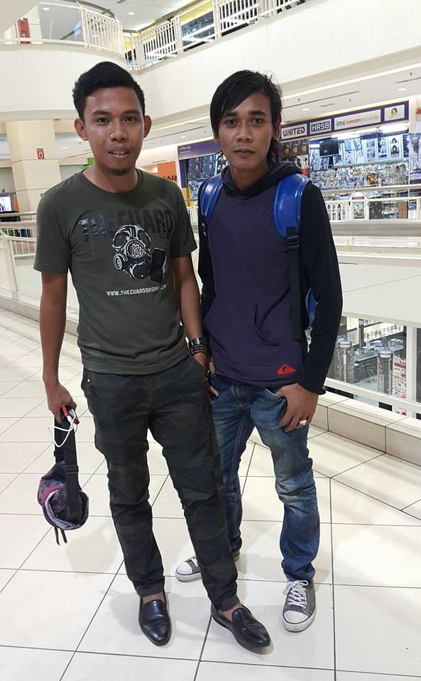 pian kpop \u0026 ijoy mushiro, artis viral kebanggaan rakyat kelantan