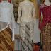 Kumpulan Foto Model Baju Kebaya Untuk Pesta