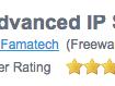 Advanced IP Scanner 2020 Free Download