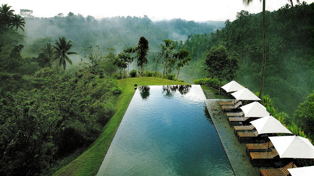 Tips Liburan 3 Hari 3 Malam di Bali