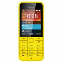 Nokia 220 Price in Pakistan