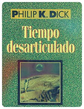 Philip Dick