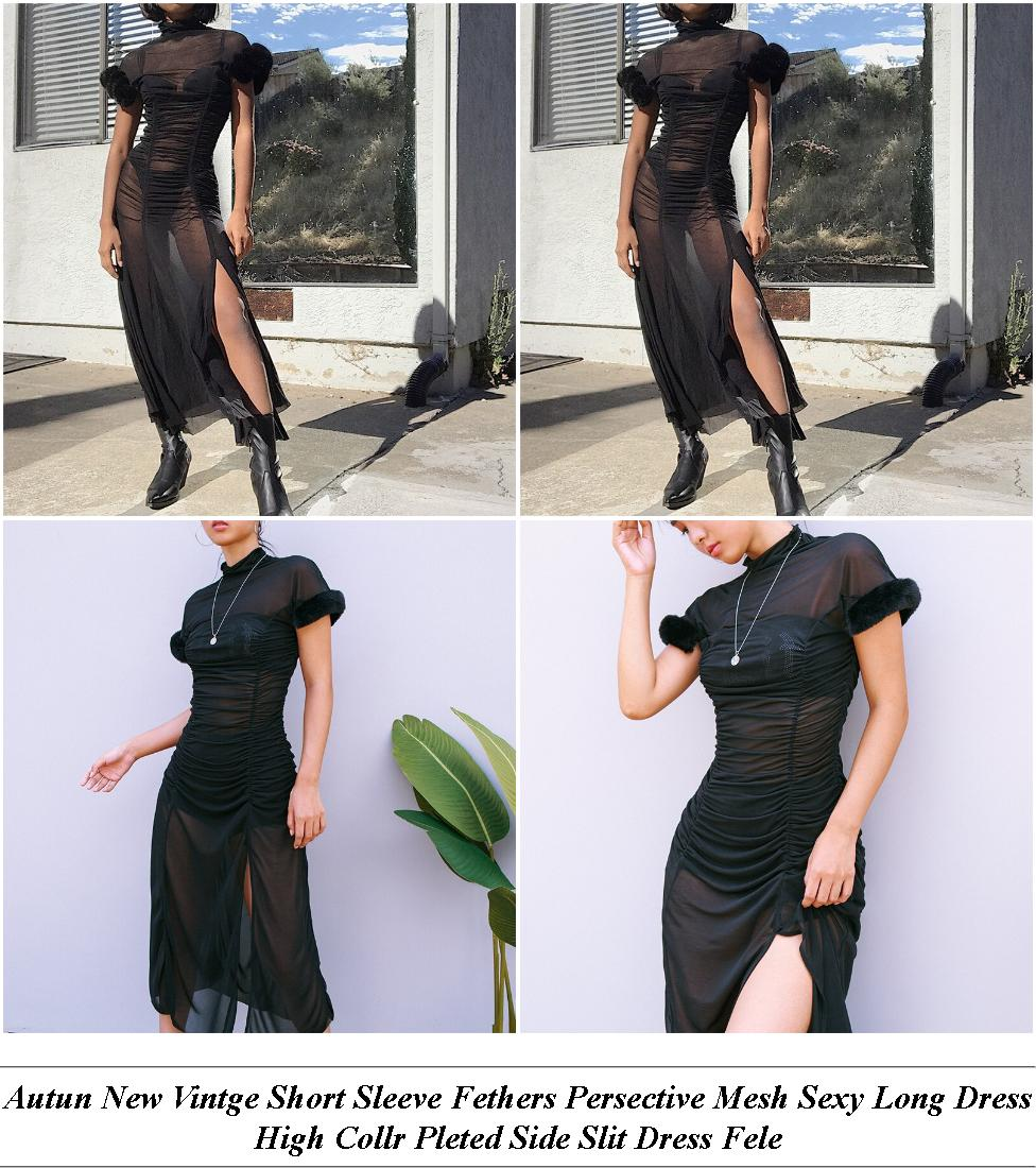 Formal Dinner Dress Code For Ladies - Cheap Sale Online India - Purple Dress Green Accessories