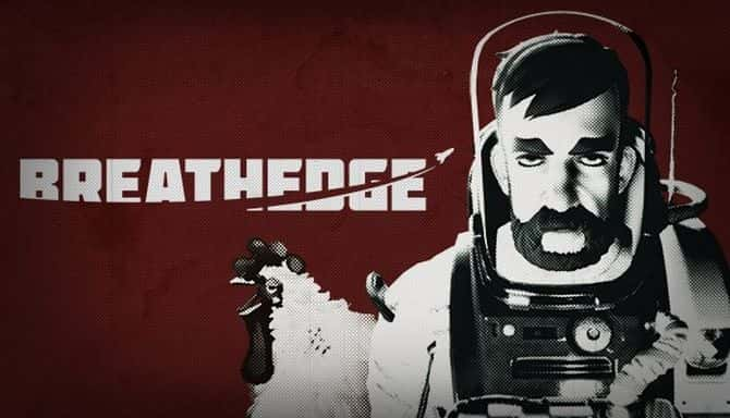 BREATHEDGE-GOG