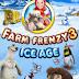 تحميل لعبة المزرعة السعيدة Farm Frenzy 3 Ice Age مجانا و برابط مباشر