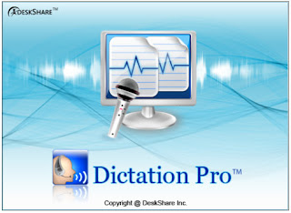Dictation Pro v1.04 Portable