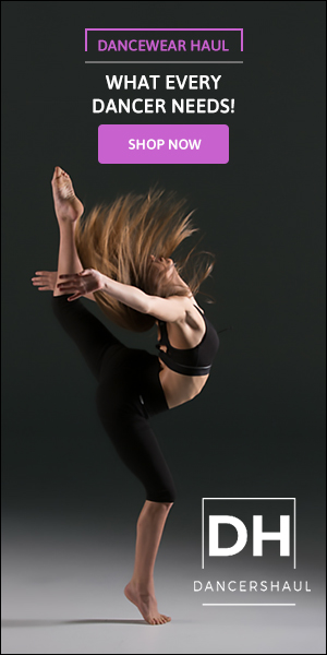 3ab79e272d1 Dancewear Corner needs to be your go-to online and in-store place to get  all your dance supplies... Why pay extra