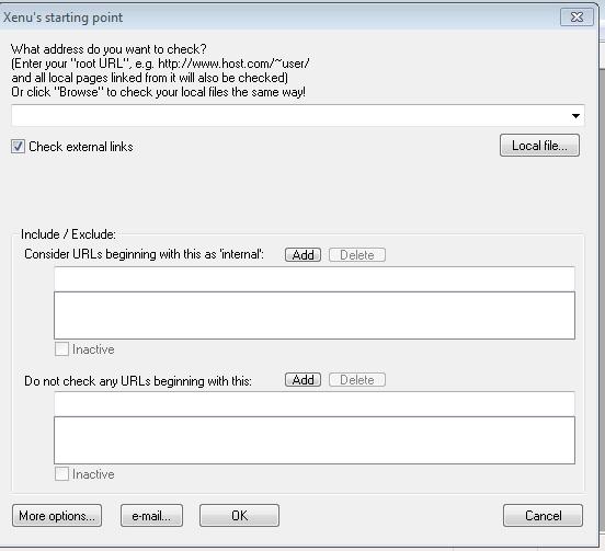 Create Xml Sitemap: 3 Best Ways To Create Manual XML Sitemap