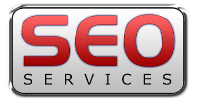 Affordable SEO Firm in Kingston - Wingmen Design Company