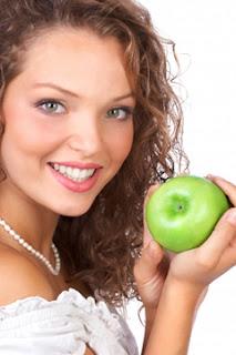 cuidados estetica dental
