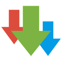 Advanced Download Manager Pro apk for Android