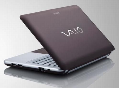 Sony Vaio VPCEE37FX TouchPad Settings 64 BIT