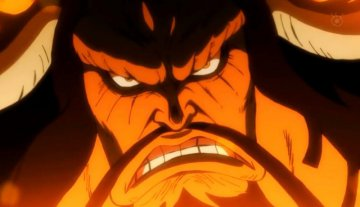One Piece Episode 910 Subtitle Indonesia