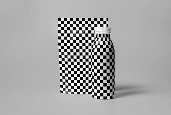 yogurt86 Design Studio