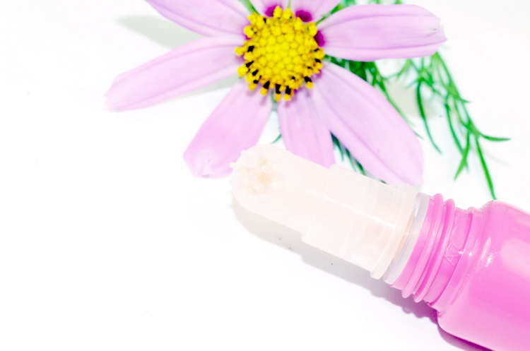 Eye Care Nourishing Cream For Nails And Cuticles как перейти на необрезной маникюр