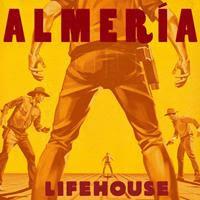 [2012] - Almeria [Deluxe Edition]