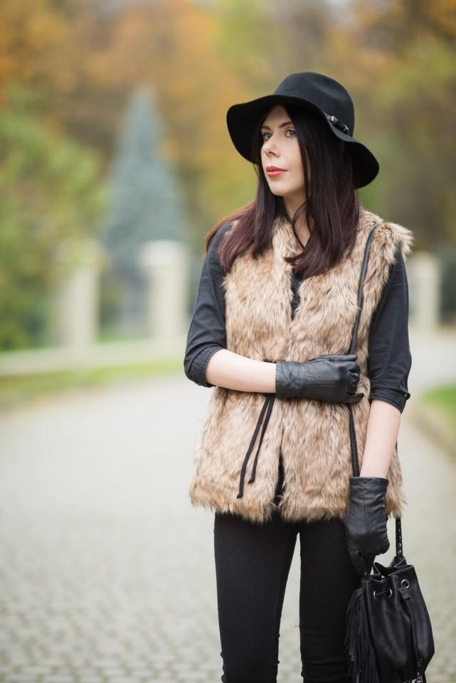 Futerko-stylizacja-jesień-blog