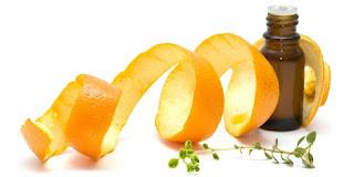 manfaat kulit jeruk untuk mengobati penyakit