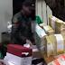 WATCH: Actual video footage ng pagraid sa bahay ni Ozamiz City Mayor Parojinog