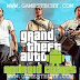 Top 7 Best Games Like GTA For Android in 2019