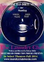 Laundry Club