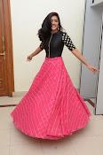 Eesha latest glamorous photos-thumbnail-4