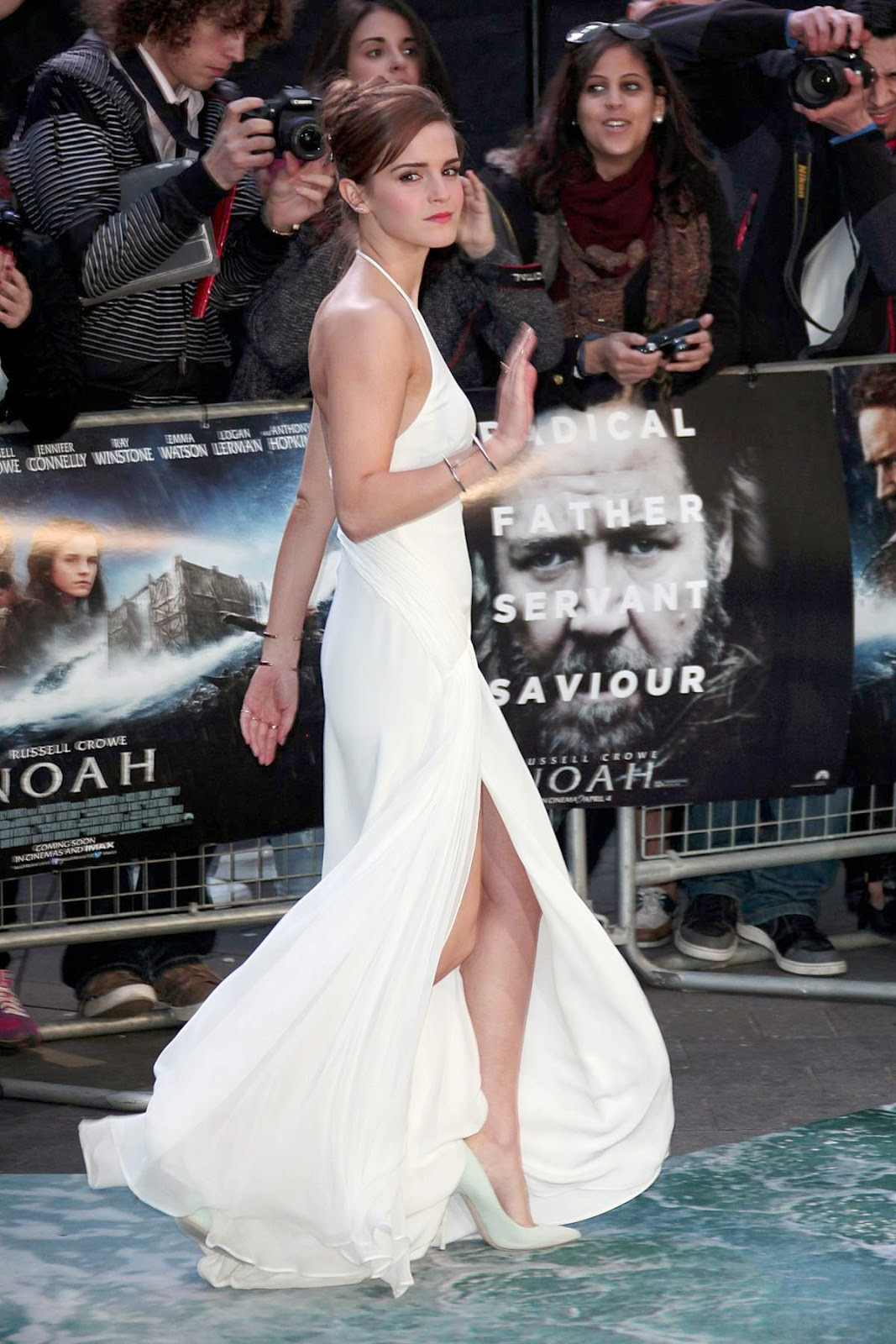 high quality bollywood celebrity pictures  emma watson