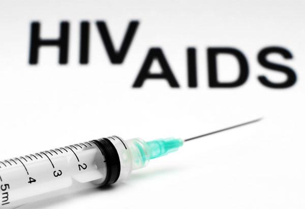 AIDS: Κορίτσι που γεννήθηκε οροθετικό φαίνεται ότι απαλλάχτηκε από τον ιό
