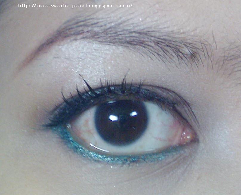 Phu's World ^^: Review: (New) Pixy Eyeliner