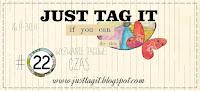 http://justtagit.blogspot.com/2015/11/wyzwanie-tagowe-22-czas.html
