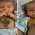 Bayi Batuk Pilek Tak Butuh Obat Kimia, Cukup Selembar Daun Sirih Tempel di Badannya Gak Lama Dahak Pun Keluar dari Hidungnya !!