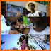 Mr Eazi ft Mugeez - Business ( Vibez Video ) Watch/Download