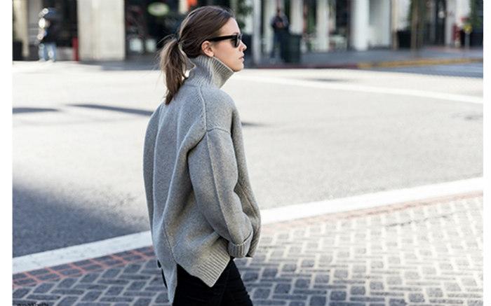 http://www.encasadeoly.com/2017/10/15-jerseis-fuera-de-lo-comun-que-actualizaran-tus-outfits.html